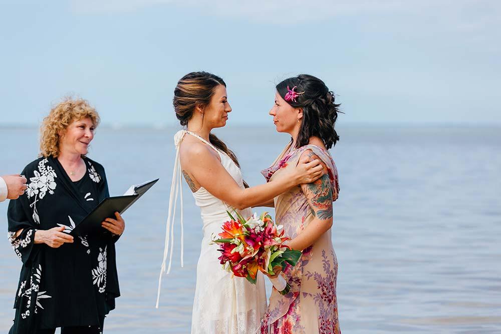 Wedding_S_R___343.jpg