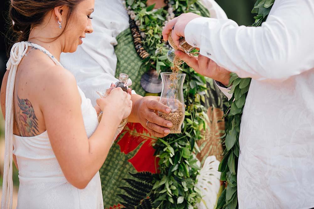 Wedding_S_R___365.jpg
