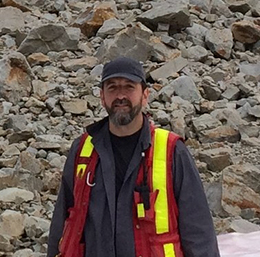 - Brian Bengert -MSc,P.Geo.ALLIENCE PARTNER - B-FIELD GEOPHYSICS LTDwww.bfg-exploration.comBrian received a B.Sc. in Geophysics in 1994, and later obtained his M.Sc. from York University in 1996 specializing in Time series and Data Analysis. Upon graduation, Brian spent five years as a field Geophysicist working for Quantec Geoscience in North and South America. Brian worked as a geophysicist 15 years for Inco which later became a part of Vale. He started at Inco with major responsibility for the Voisey's Bay nickel project, and was a principal member of the team that discovered the deposit that would become the future underground operation. After the takeover by Vale, Brian was quickly transferred to international work and was subsequently given the responsibility for best practices in global geophysics.Over his career, Brian has gained extensive experience collecting, processing and interpreting geophysical data. He has been involved in the development of several geophysical methodologies, including Array MT/IP, natural field EM, borehole IP, and Groundfloor EM. His experience was gained from projects covering a wide spectrum of commodities, including nickel, copper, gold, iron, zinc, lithium, coal, and diamonds.