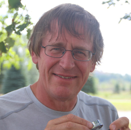 - Peter C. Lightfoot - PhD, PGeoALLIENCE PARTNER - LIGHTFOOT GEOSCIENCElightfootgeoscience.caPeter received his B.A. in Earth Sciences from Oxford University in 1980, his M.Sc. degree from the University of Toronto in 1982, and his Ph.D. from the Open University in 1985. Following post-doctoral studies at the University of Toronto, he joined the Ontario Geological Survey in 1987, and worked extensively on the geology and geochemistry of Sudbury and Noril'sk. After 10 years with the Ontario Geological Survey, he joined Inco where he was responsible for technical aspects of the exploration program at Voisey's Bay. Following a period of international project generation work, Peter was appointed Chief Geologist responsible for technical aspects of the exploration programs at Sudbury, Thompson, and Voisey's Bay and he advised management on strategic developments in the supply side of the nickel market. In 2016, Peter published the first comprehensive textbook on the ore deposits of the Sudbury Igneous Complex, and at the start of 2017, he was appointed as the Hutchinson Visiting Industry Professor at the University of Western Ontario. Peter is now an independent consultant to the minerals industry. His company, Lightfoot Geoscience Inc, provides consulting services to companies exploring for and developing Ni-Cu-Co-PGE sulfide and laterite ore deposits.