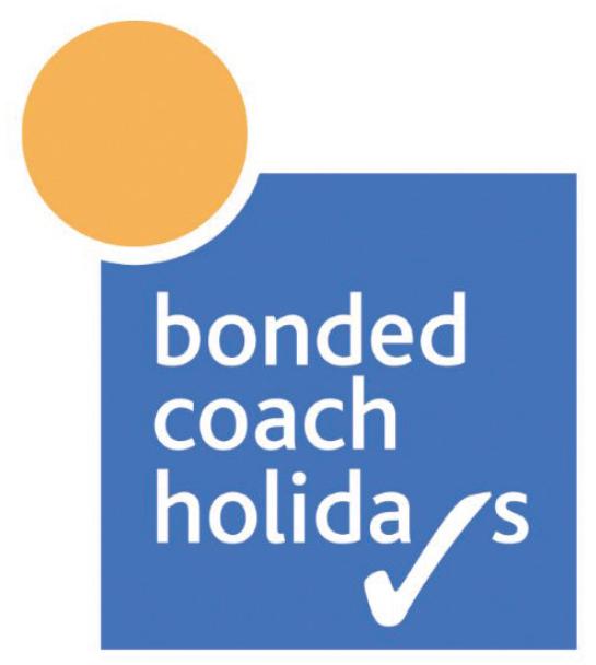 BCH logo.jpg