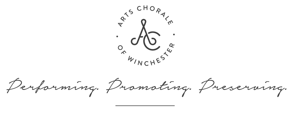 acw-logo-tagline.png