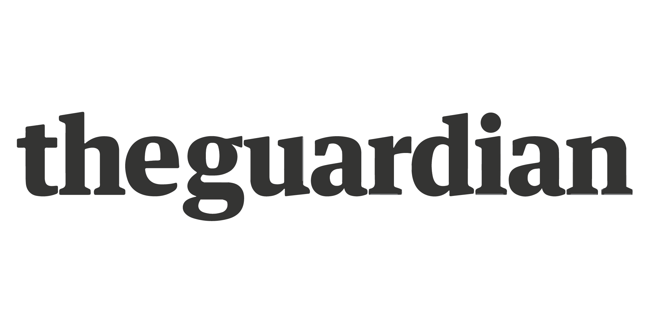The Guardian-01.png