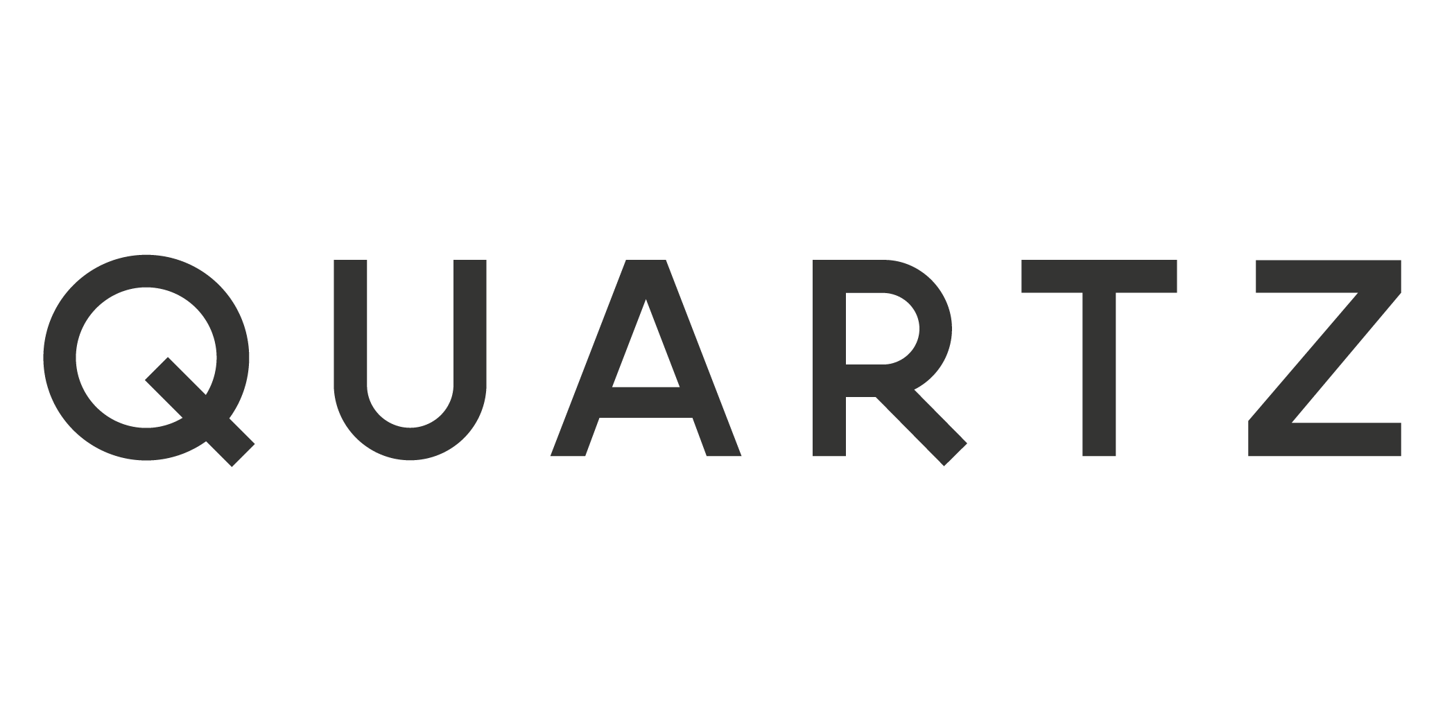 Quartz-01.png
