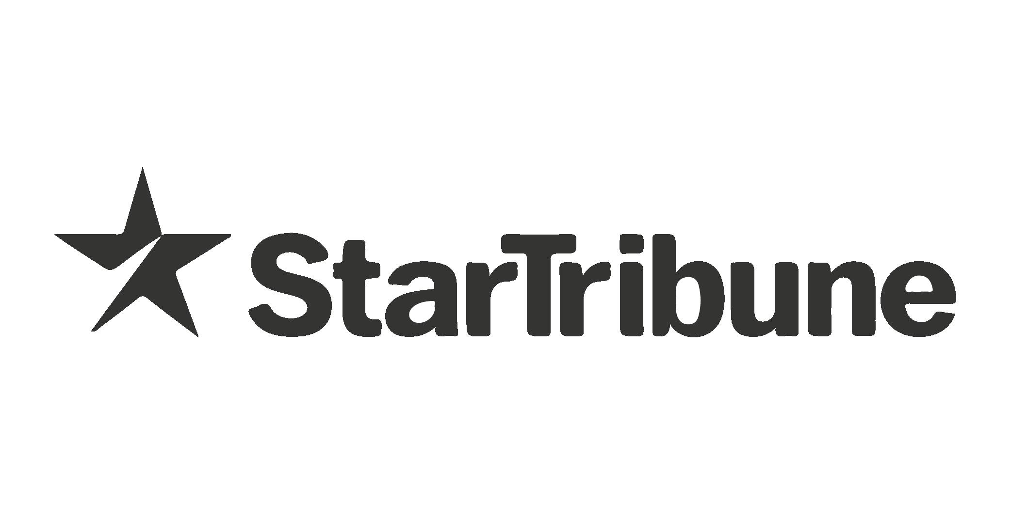 Star Tribune-01.png
