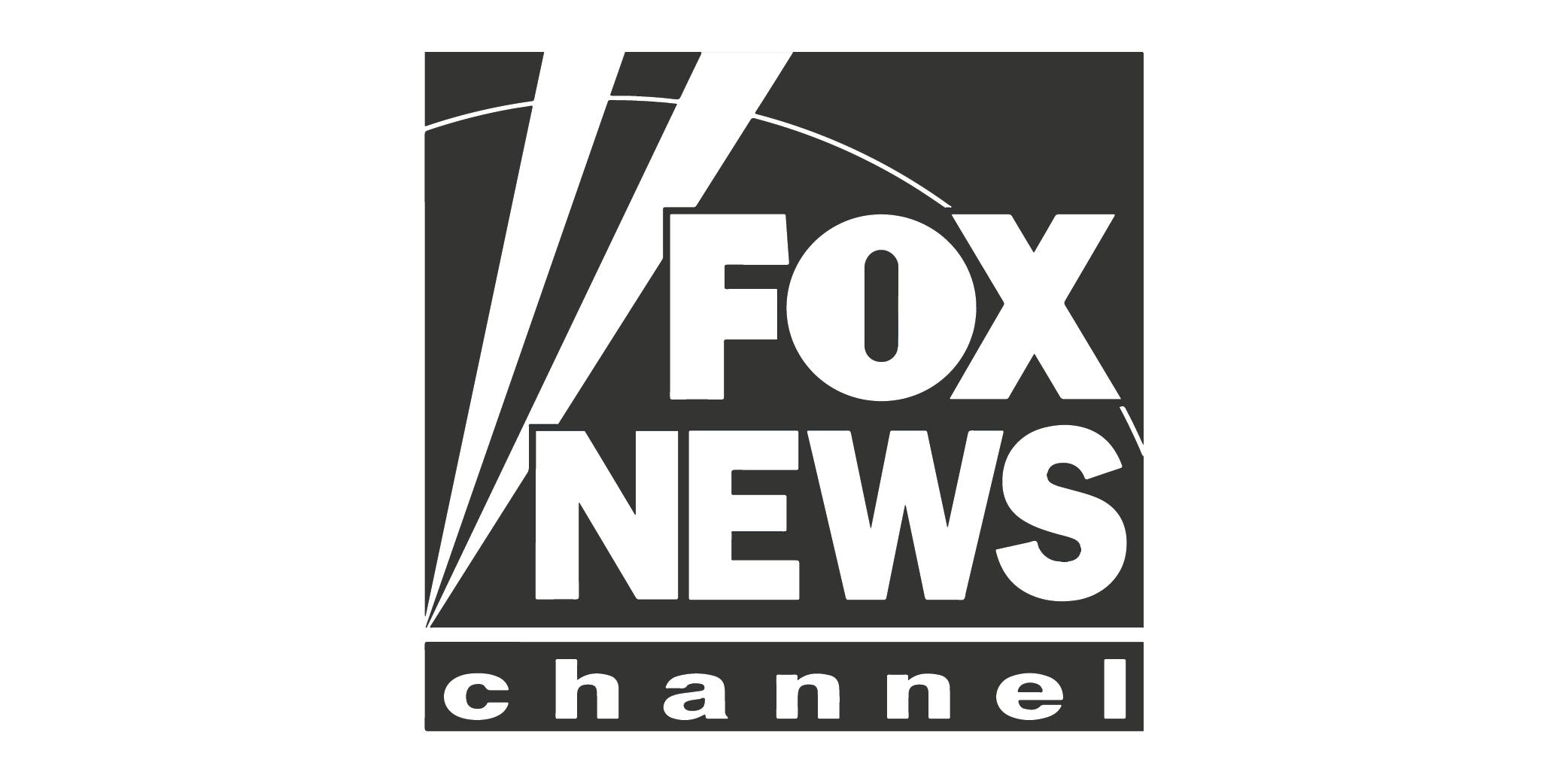 Fox News-01.png