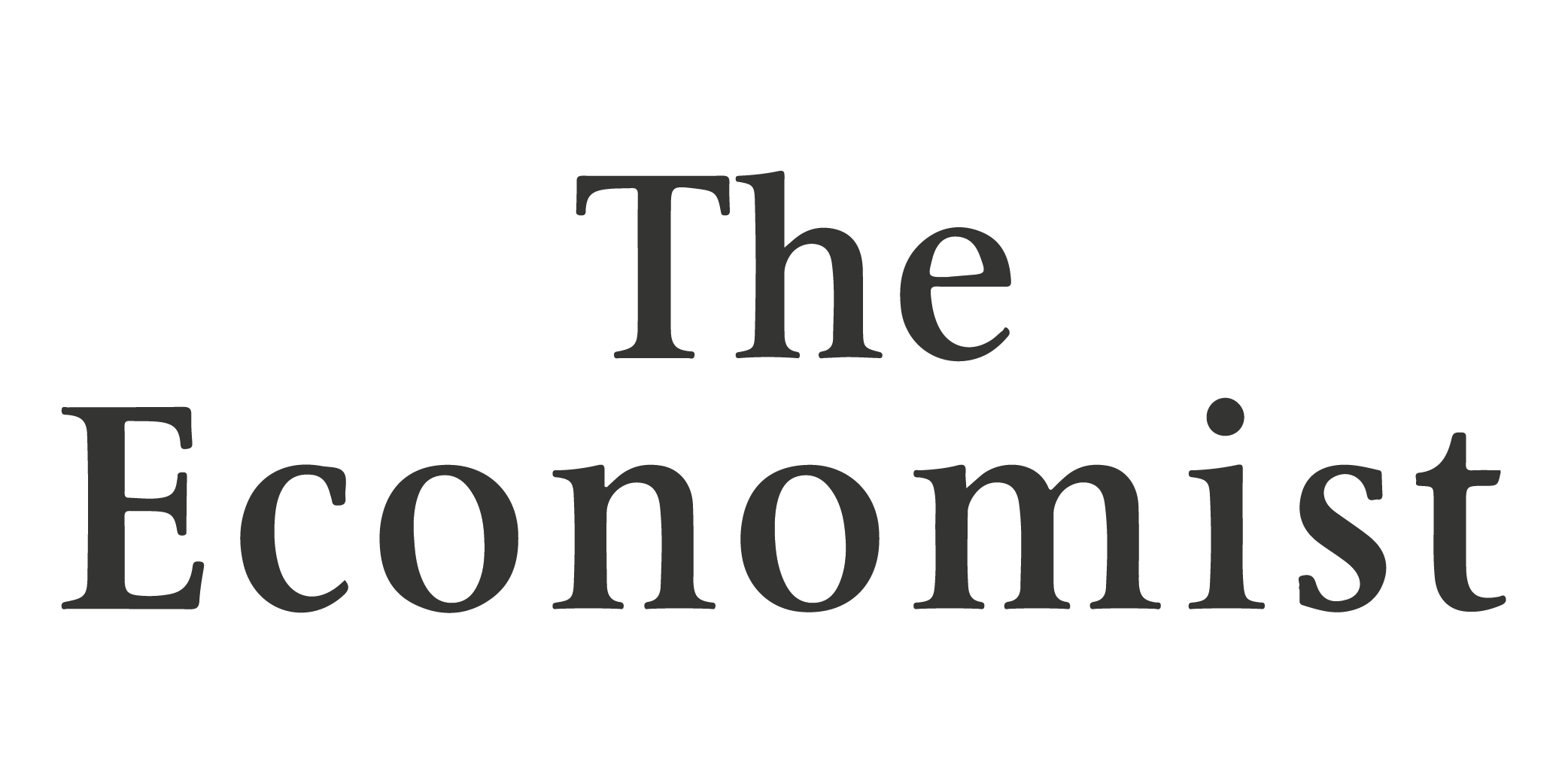 The Economist-01.png