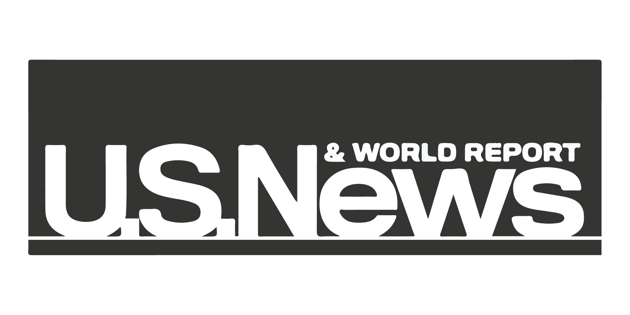 US News-01.png