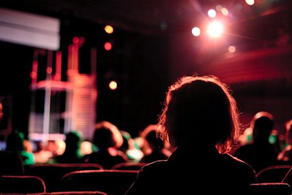 130809_CBOX_MovieTheaterSeats.jpg.CROP.original-original.jpg