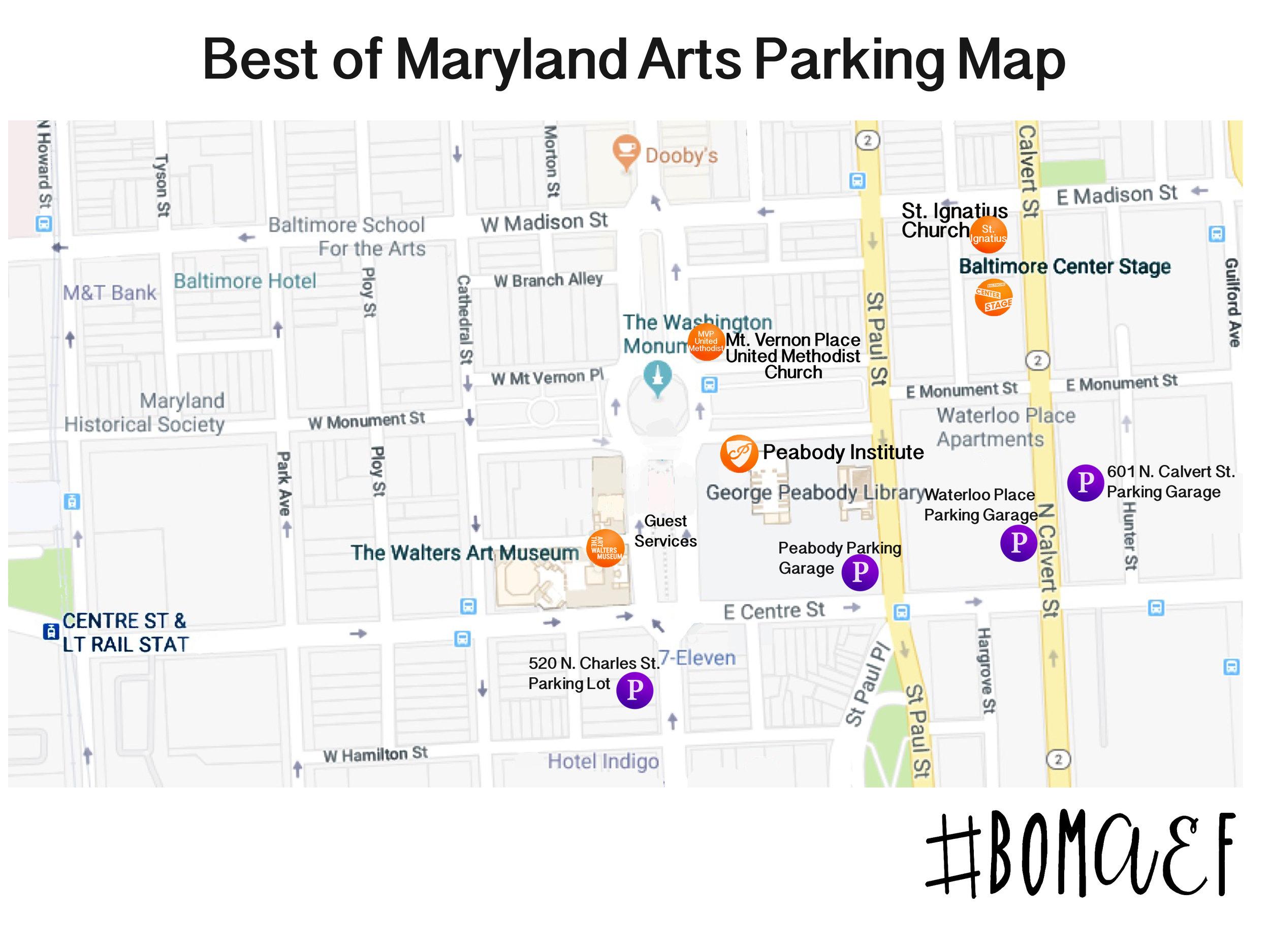 BOMAEF Parking Map.jpg