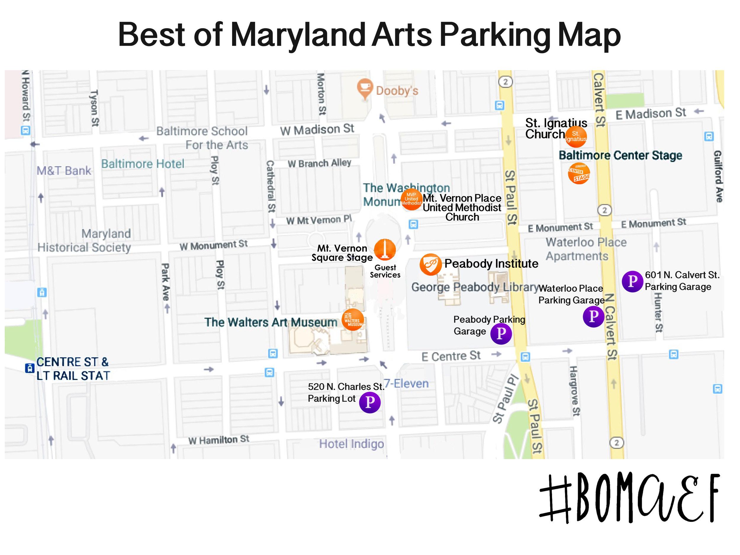 BOMAEF Parking Map-2019.jpg