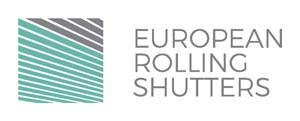 European Rolling Shutters - Sustainability Track