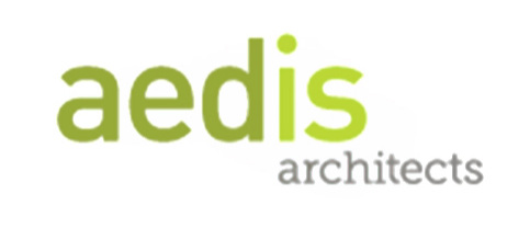 Aedis Architects