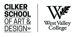 Cilker School of Art & Design - Goodie Bag