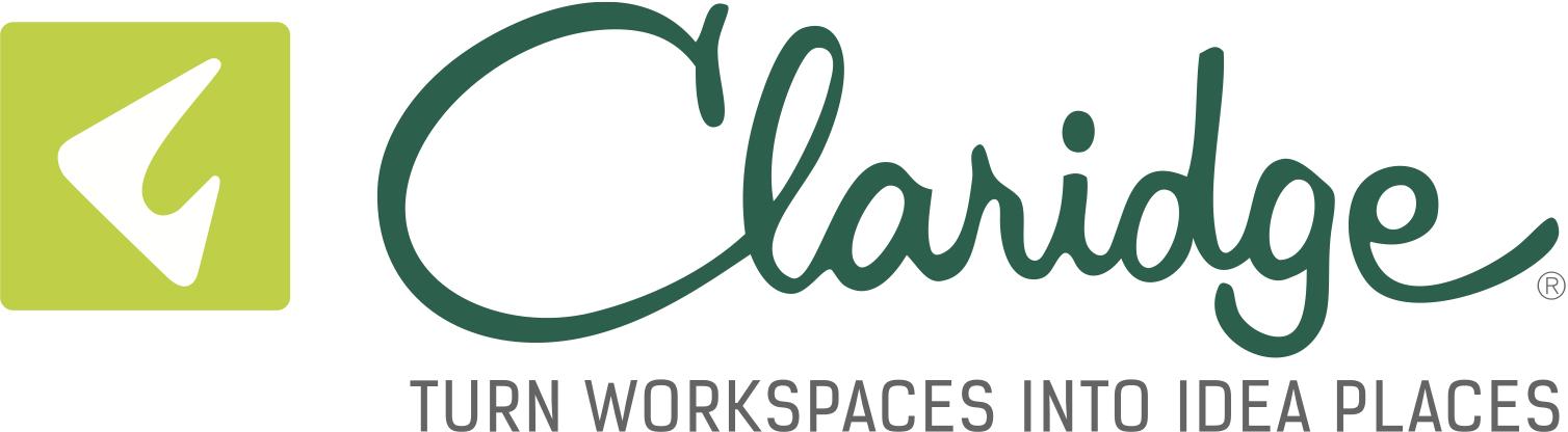 Claridge - Coffee Bar
