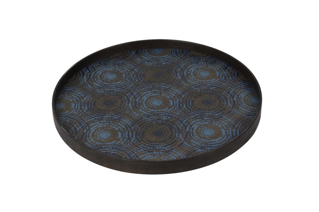 Seaside Beads large driftwood tray - £117 - 61 x 61cm