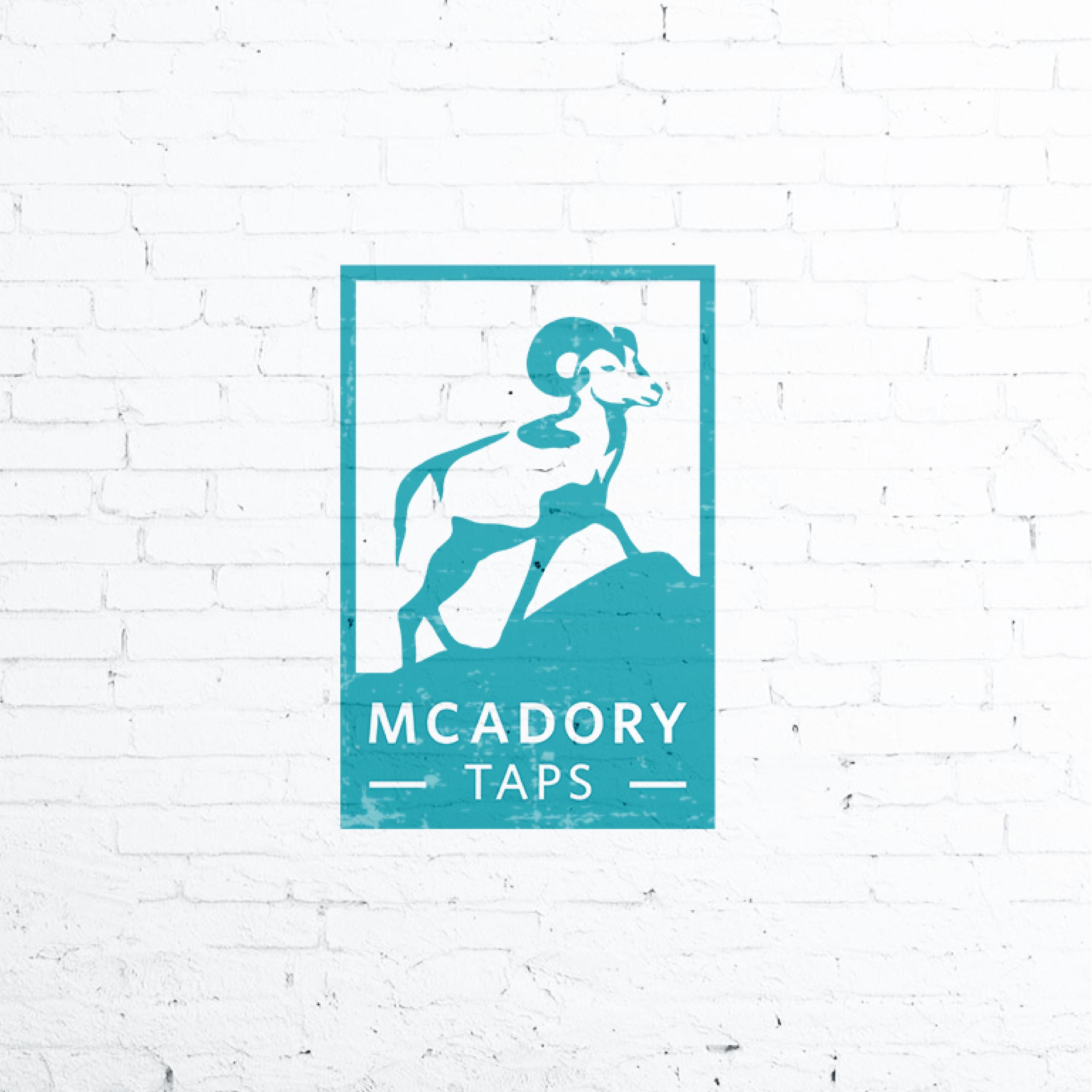 mcadory.social-01.png