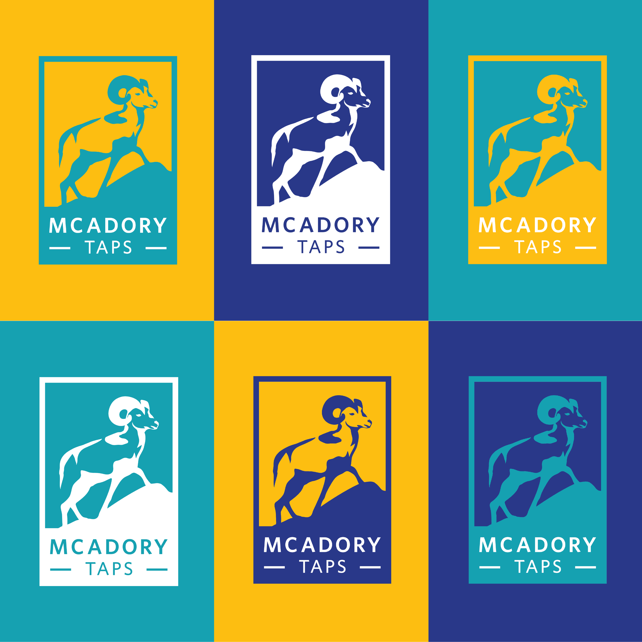 mcadory.social-06.png