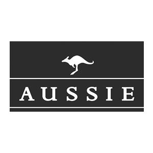 Aussie copy.png