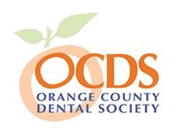 OCDS-logo.jpg