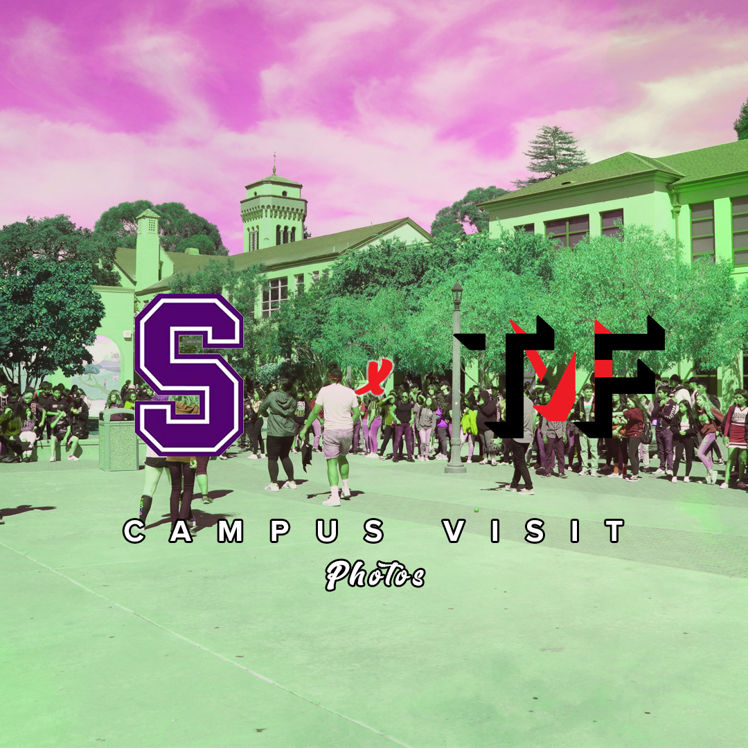 Sequoia High School | Redwood City, CA | Homecoming '18