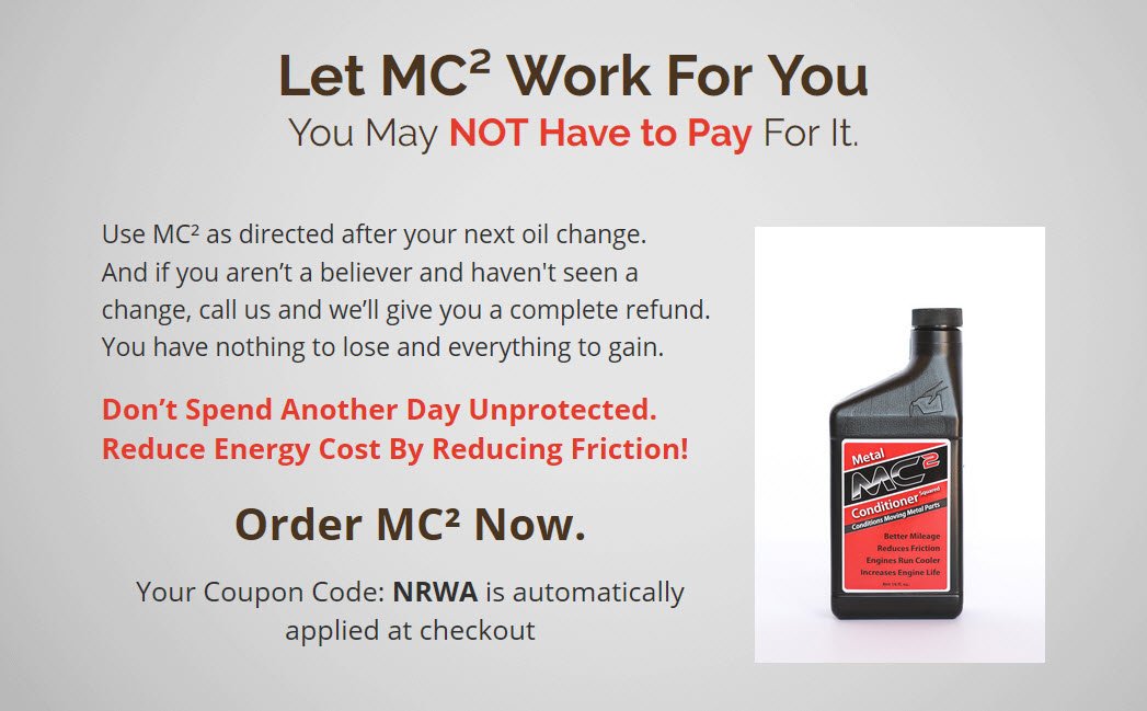 Let MC2 Work For You.jpg