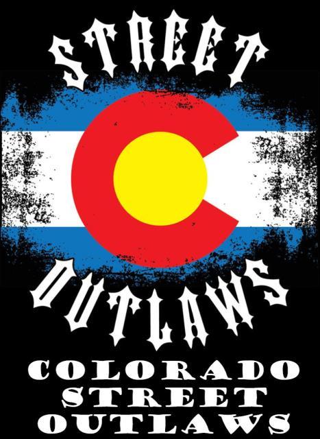 Colorado Street Outlaws CSO.jpg