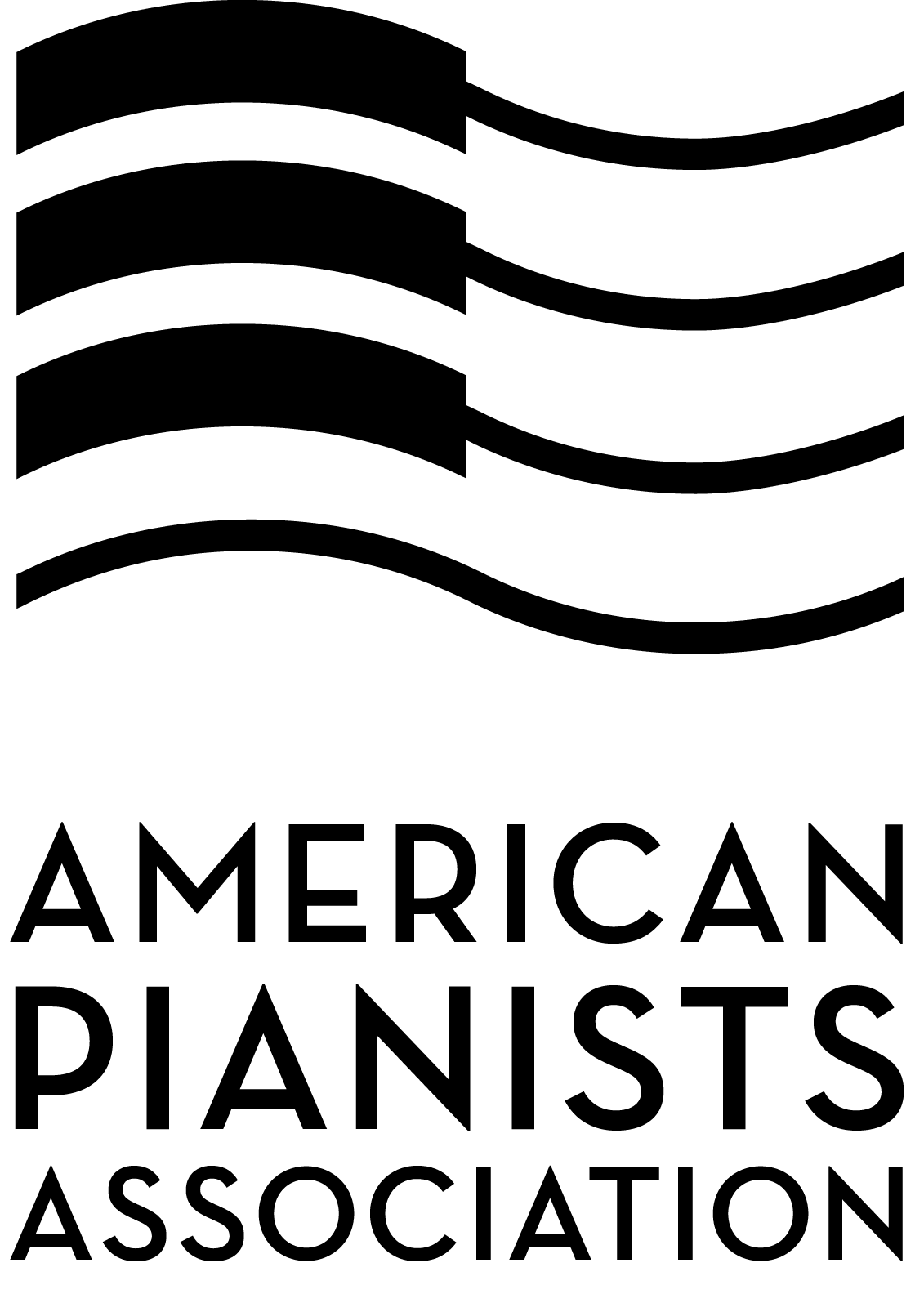 APA-Open-Logo-Stacked.png