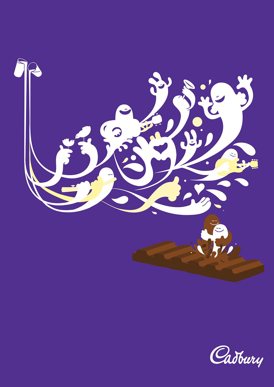 al_murphy_Cadbury_MilkParty.jpg