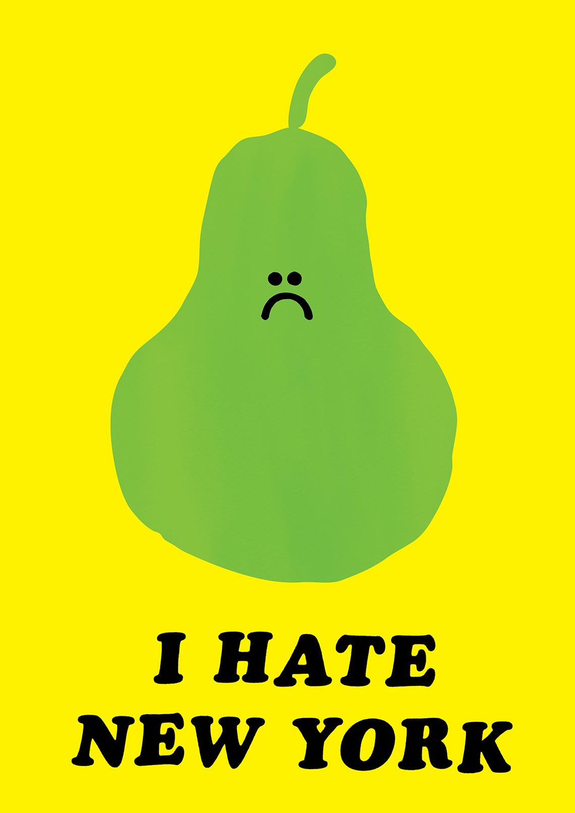 I_hate_NY.jpg