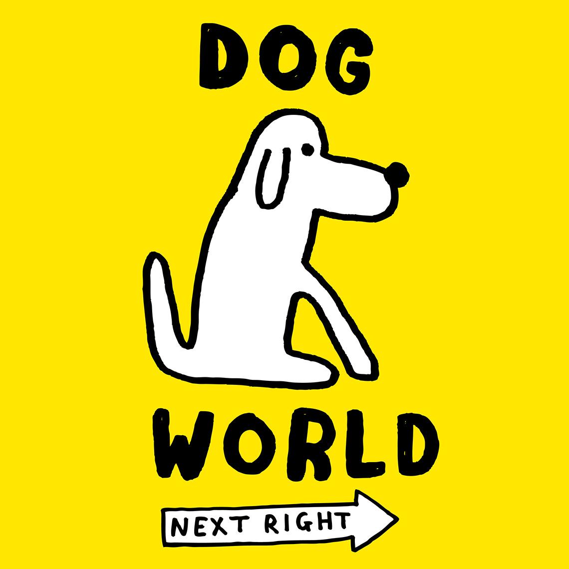 Insta_DogWorld.jpg