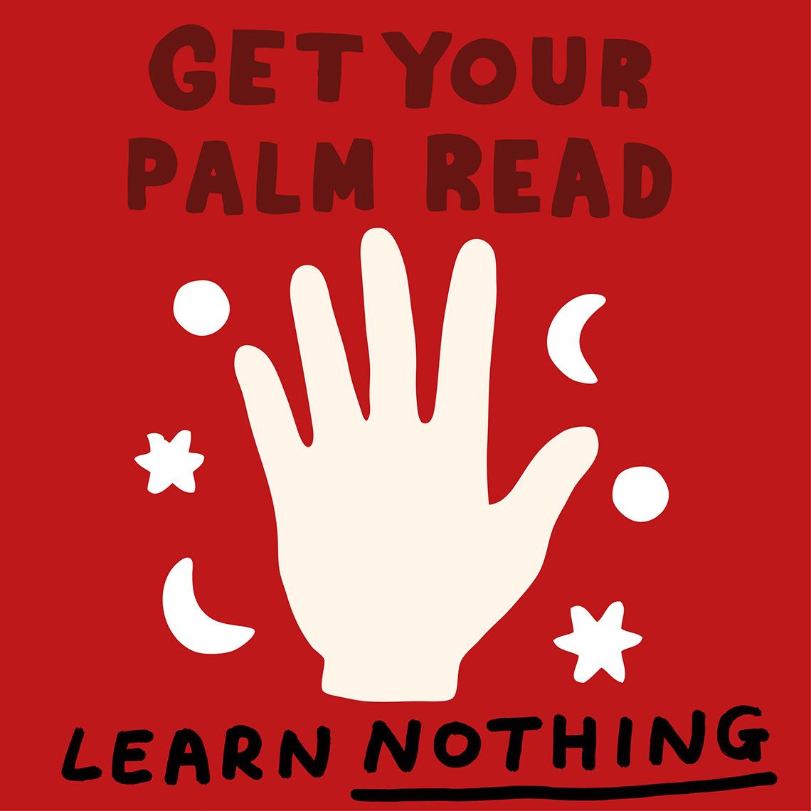 Insta_palm_read.jpg