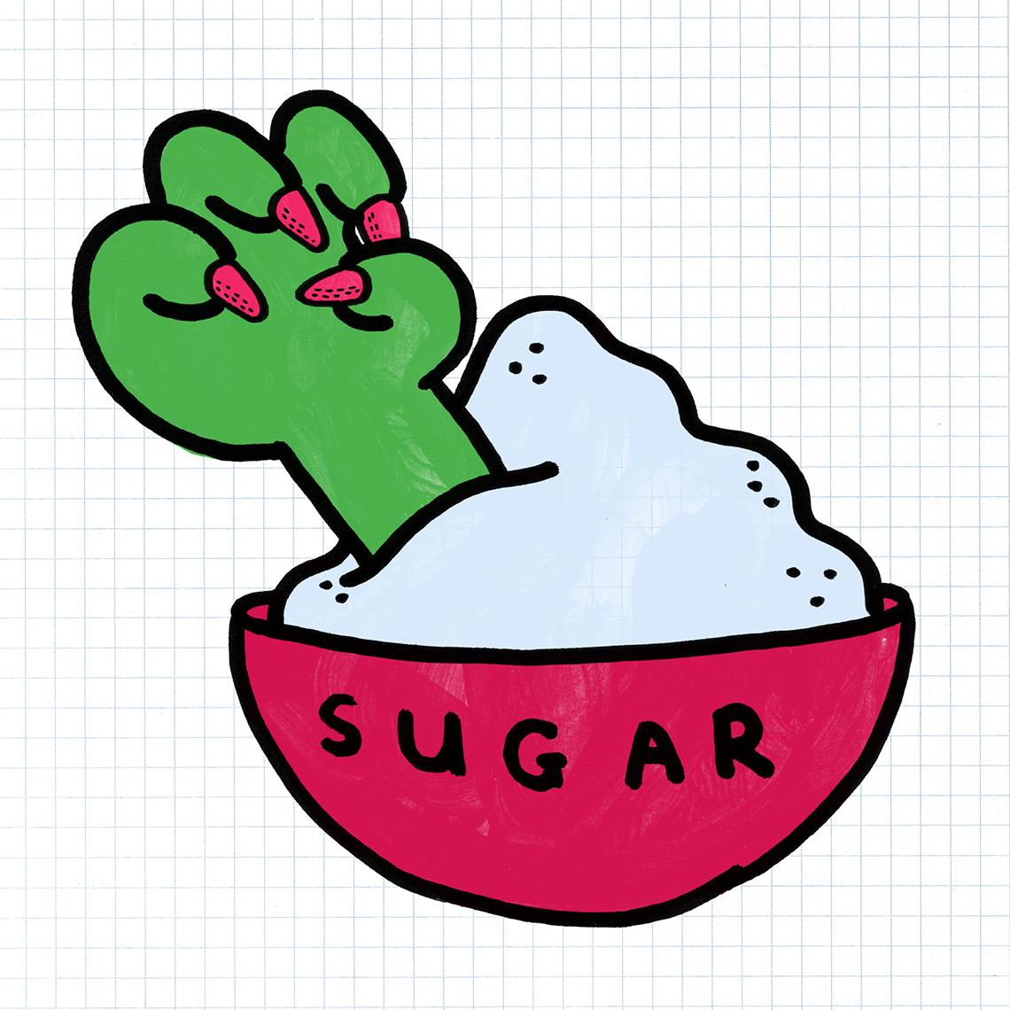 Insta_Sugar.jpg