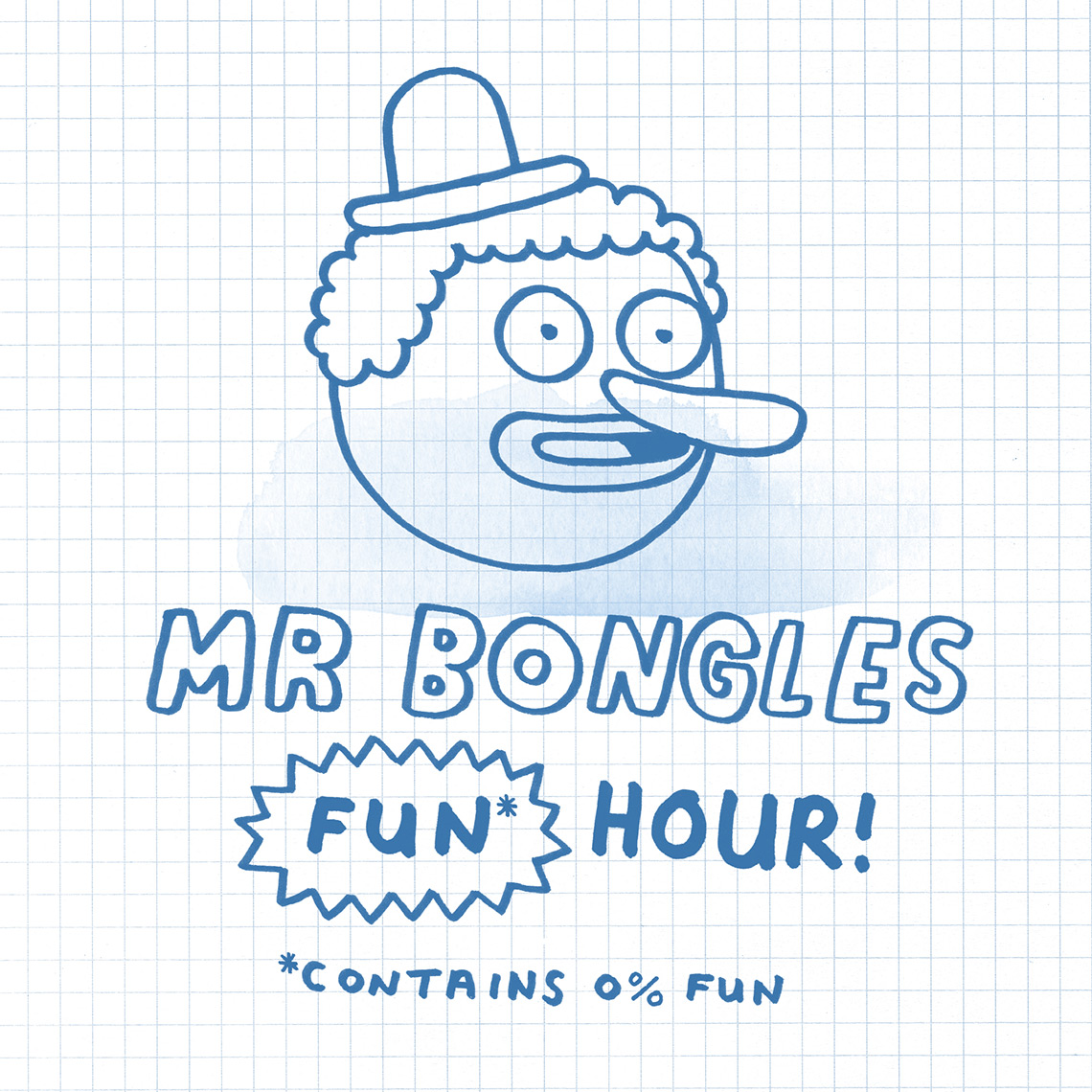 Sketch_Bongles.jpg