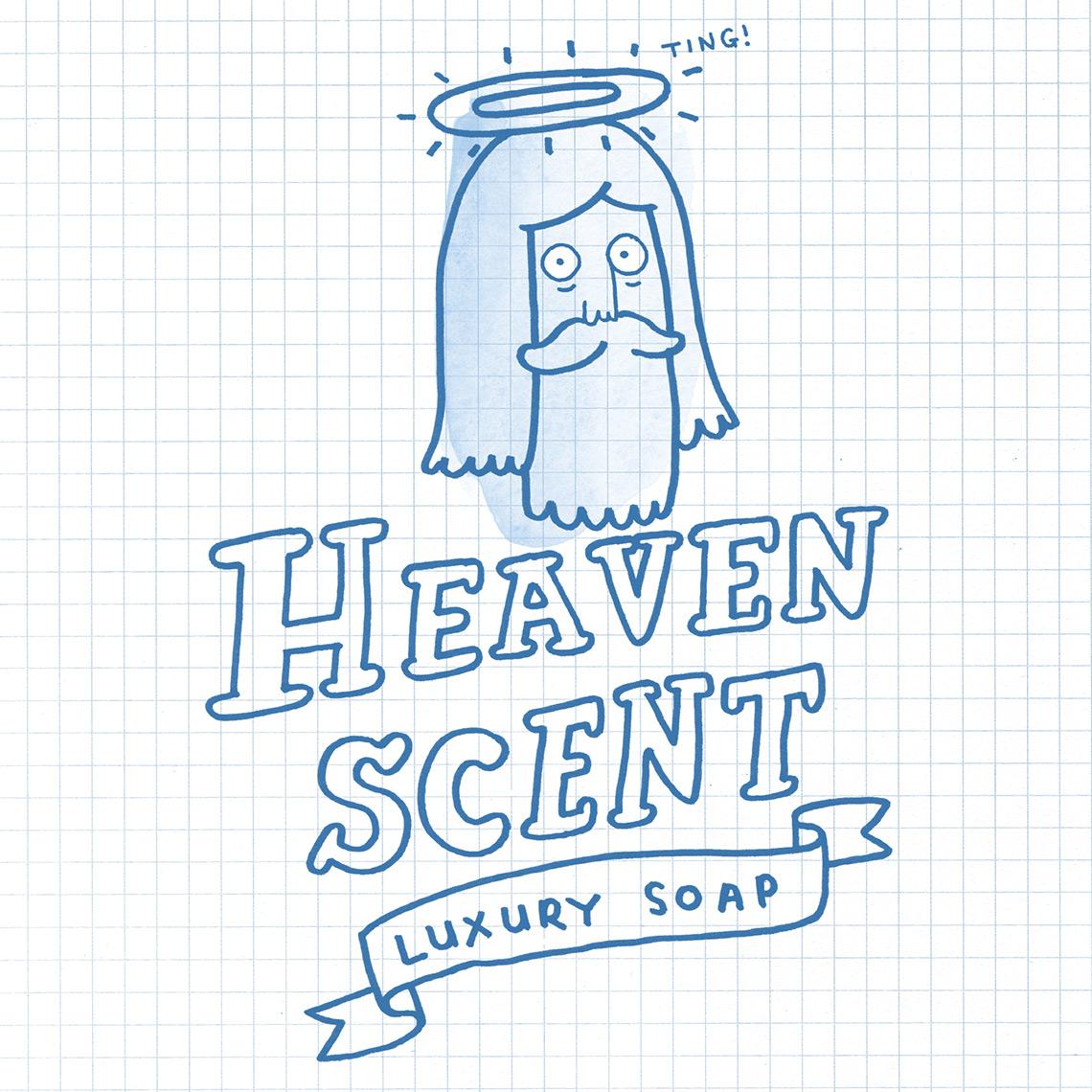 Sketch_Heaven.jpg