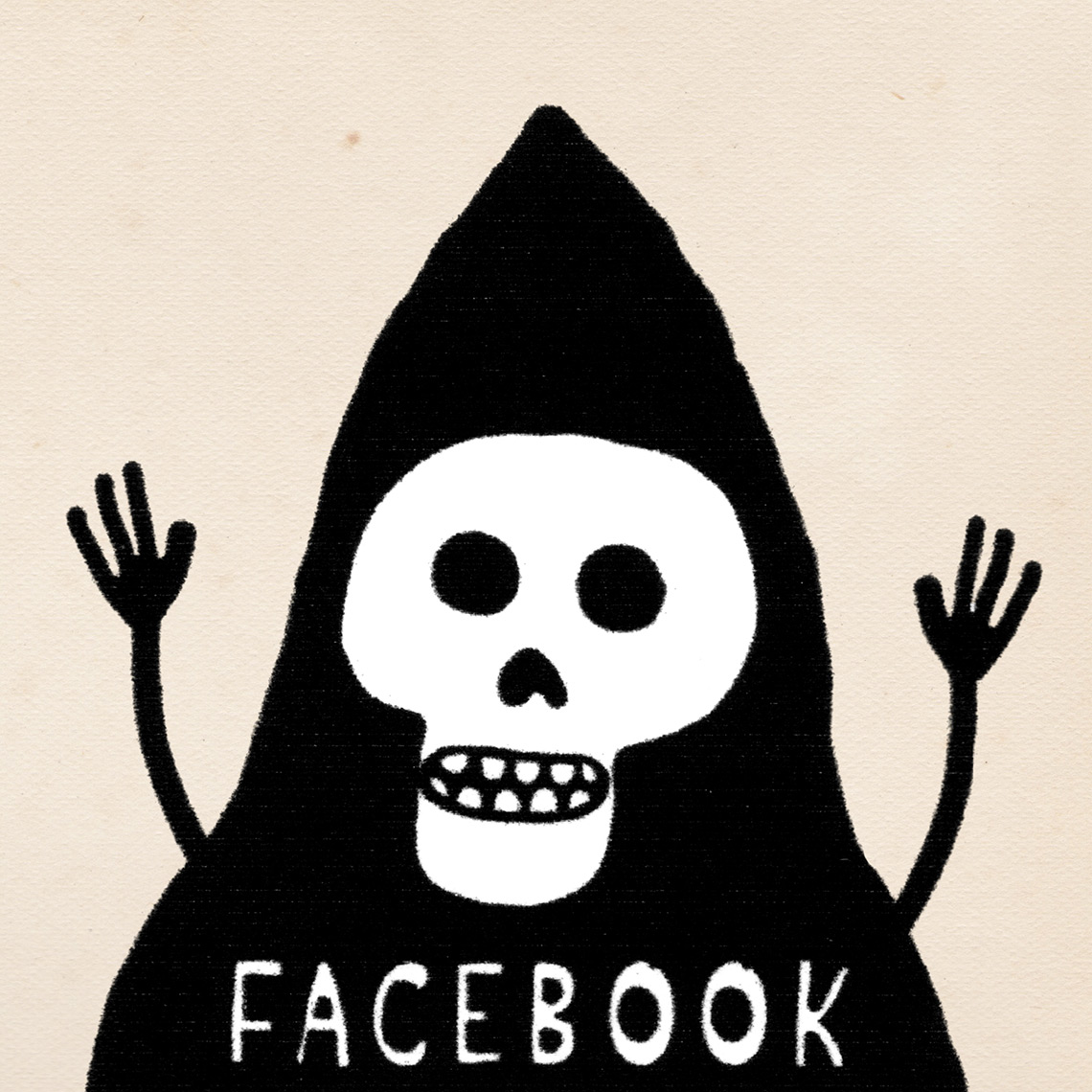 SOCIALMEDIA4.jpg