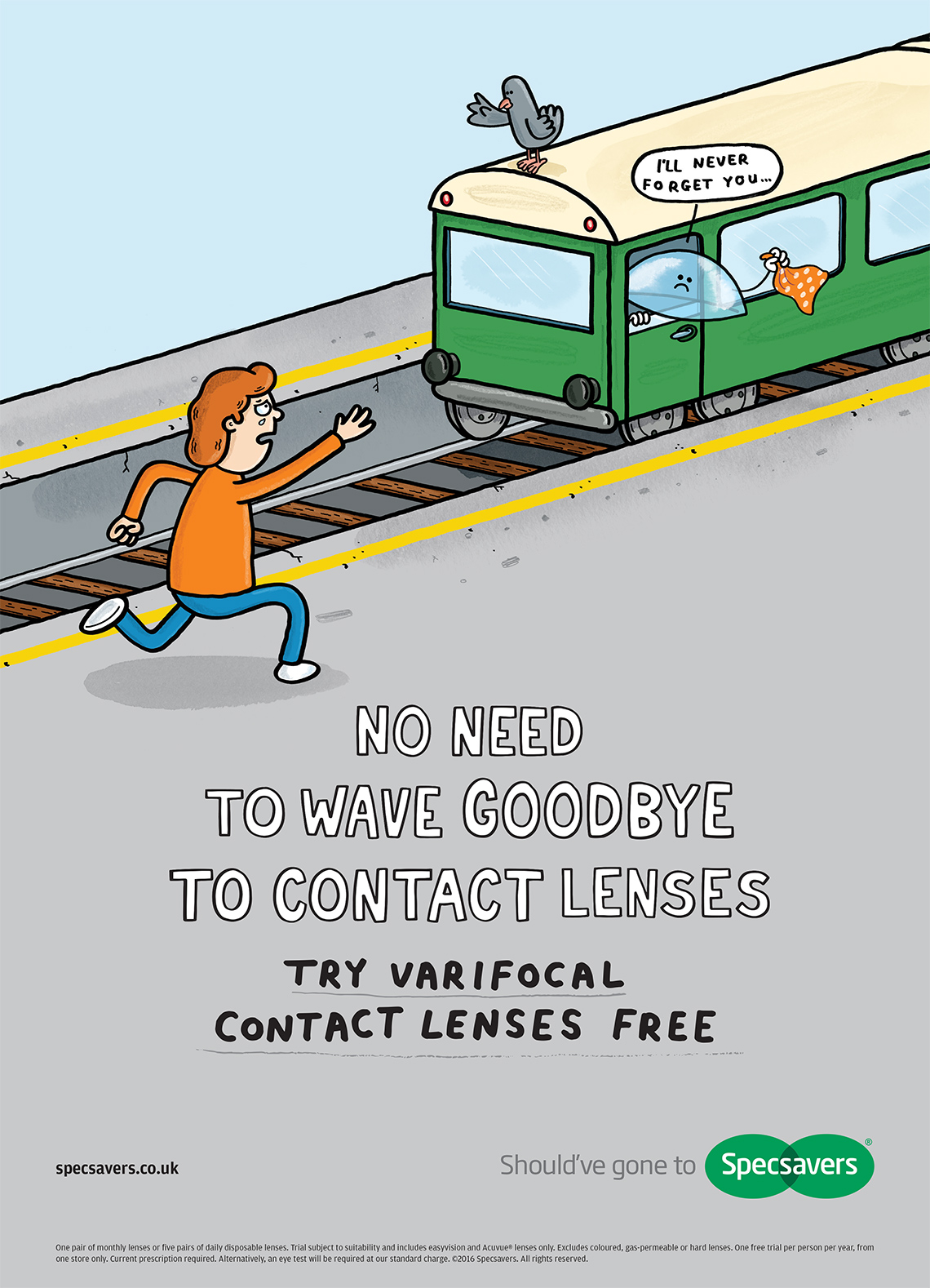 Specsavers_Train_SFW.jpg