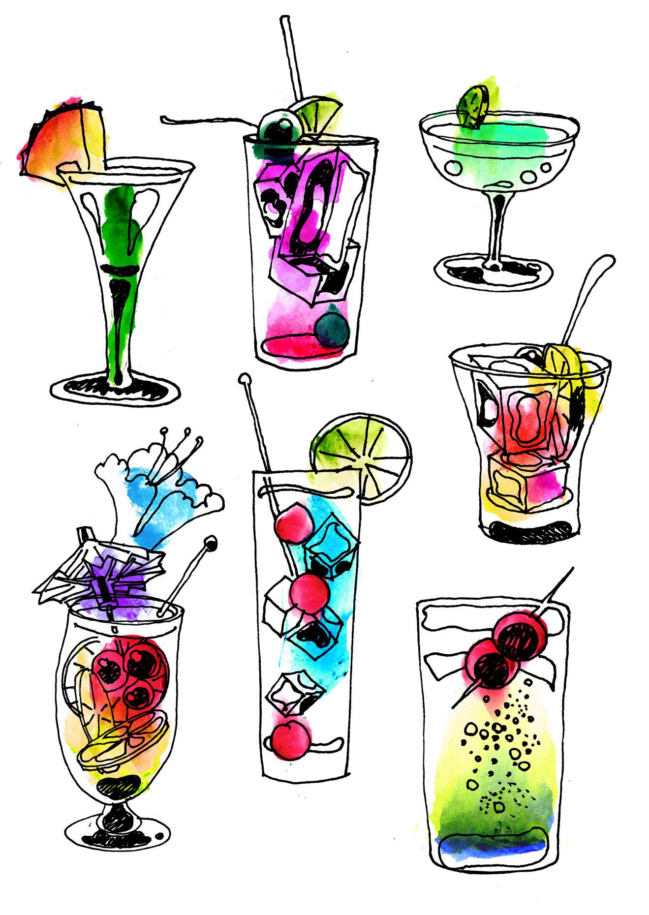 Drinks_cocktails.jpg