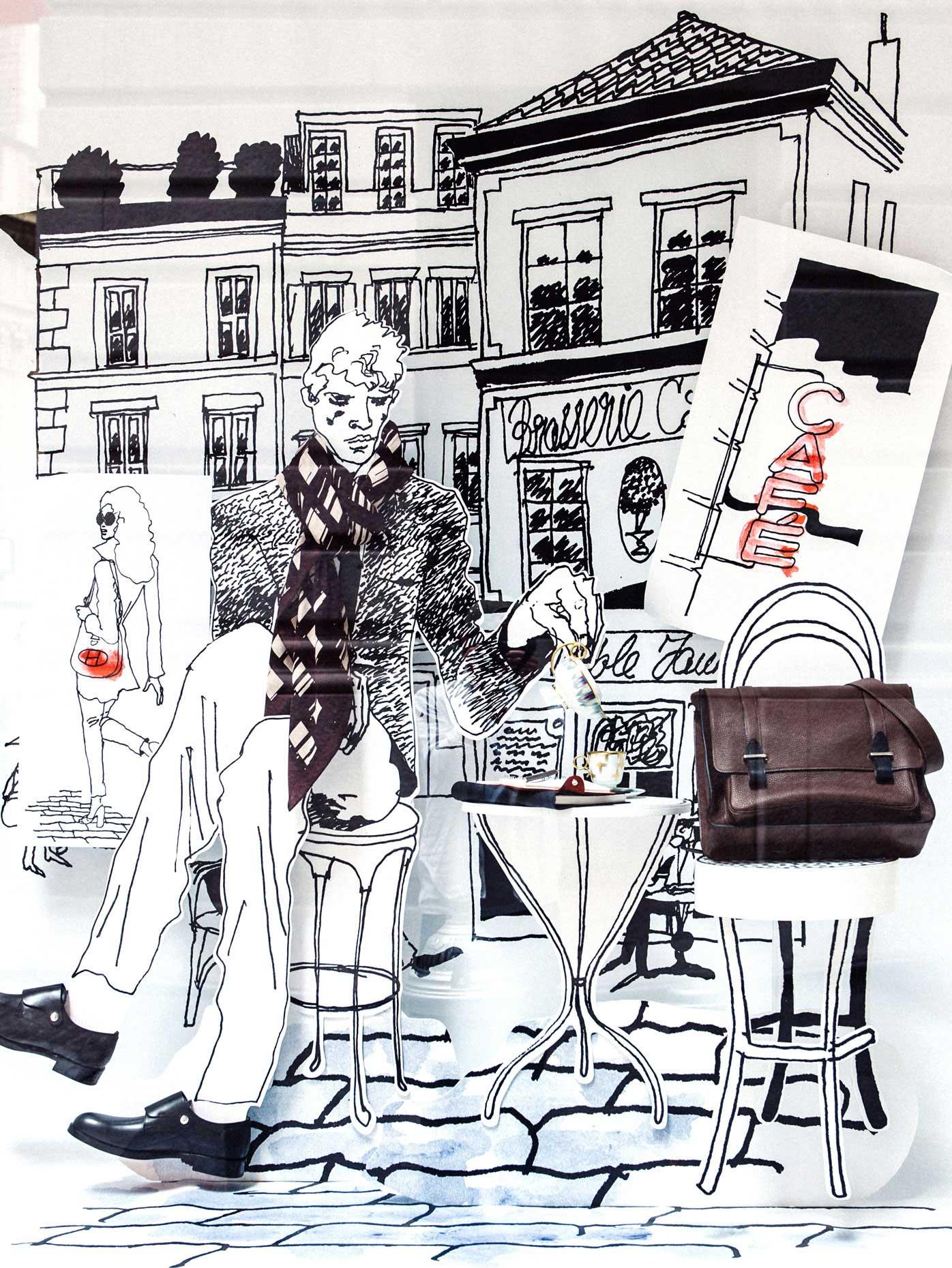 Hermes_café.jpg