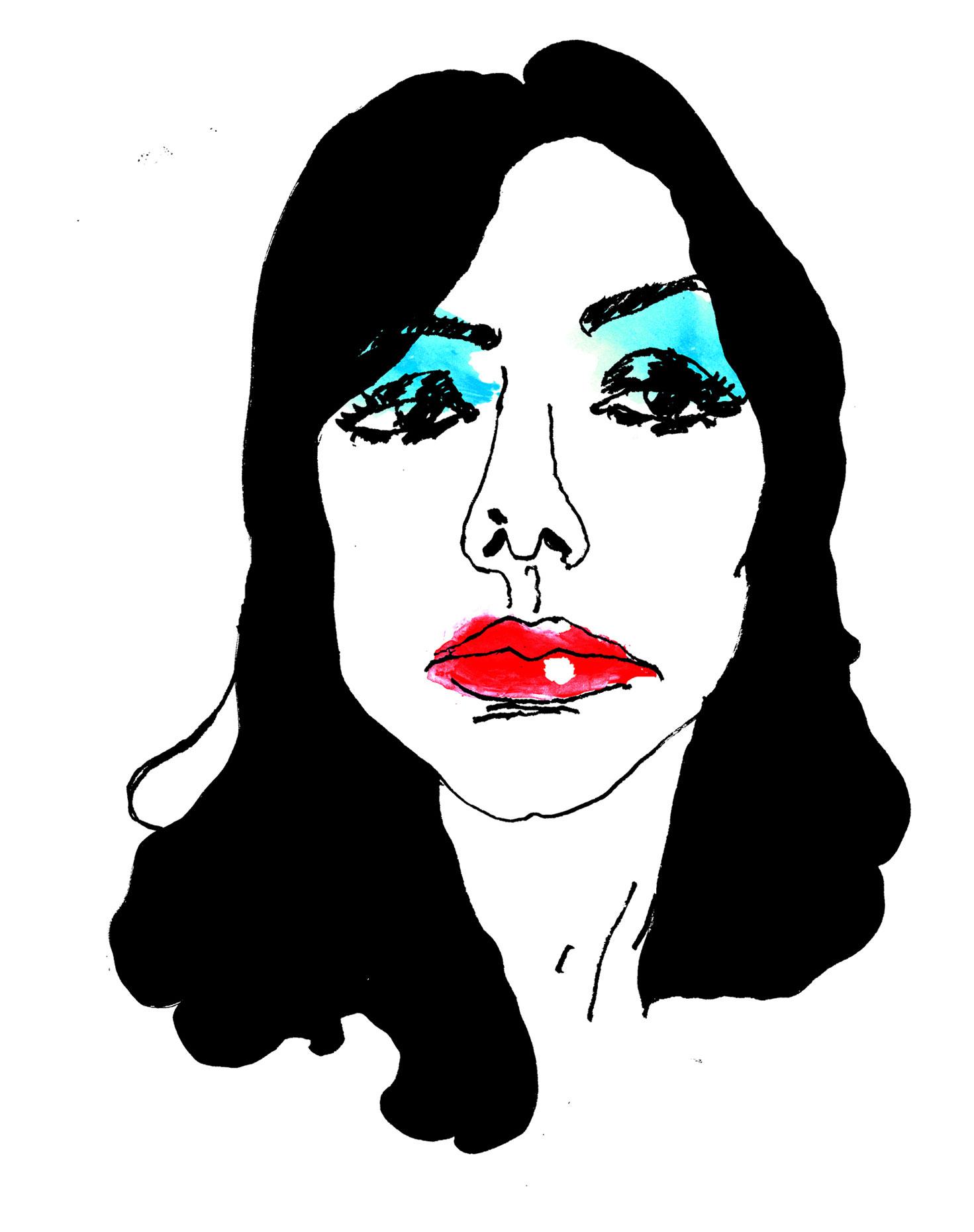 PJ_Harvey.jpg