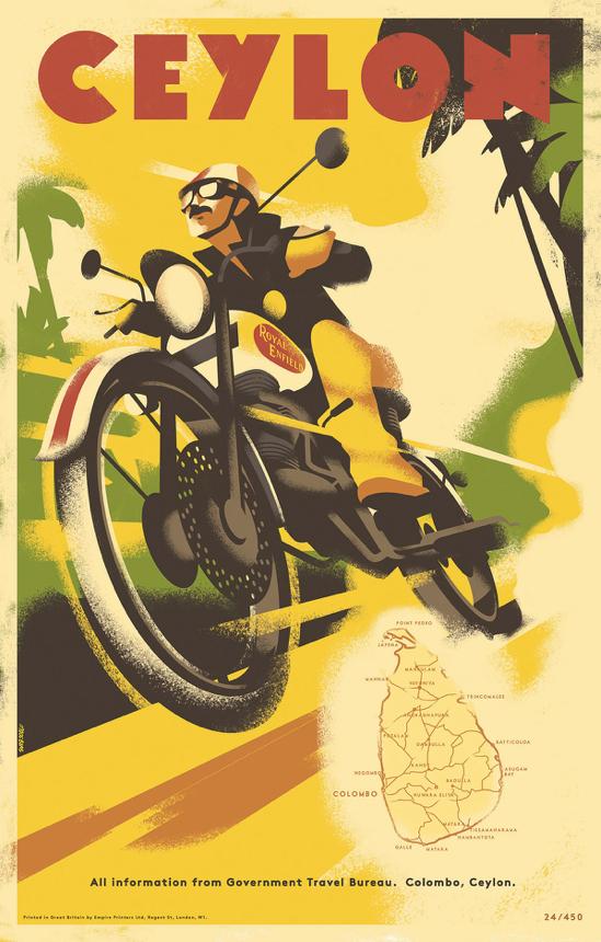 Mads-berg-Ceylon.jpg