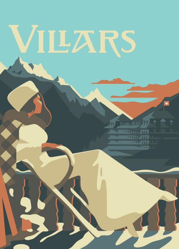 Mads-berg-Villars.jpg