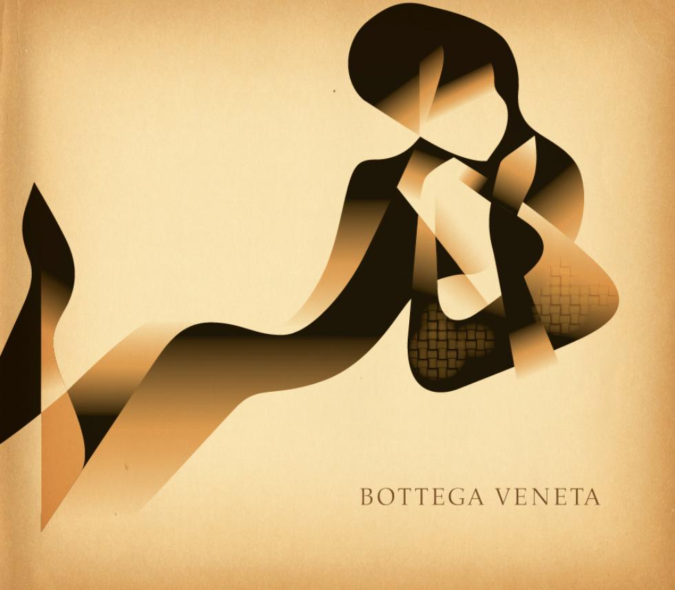 Mads-berg-BottegaVeneta.jpg