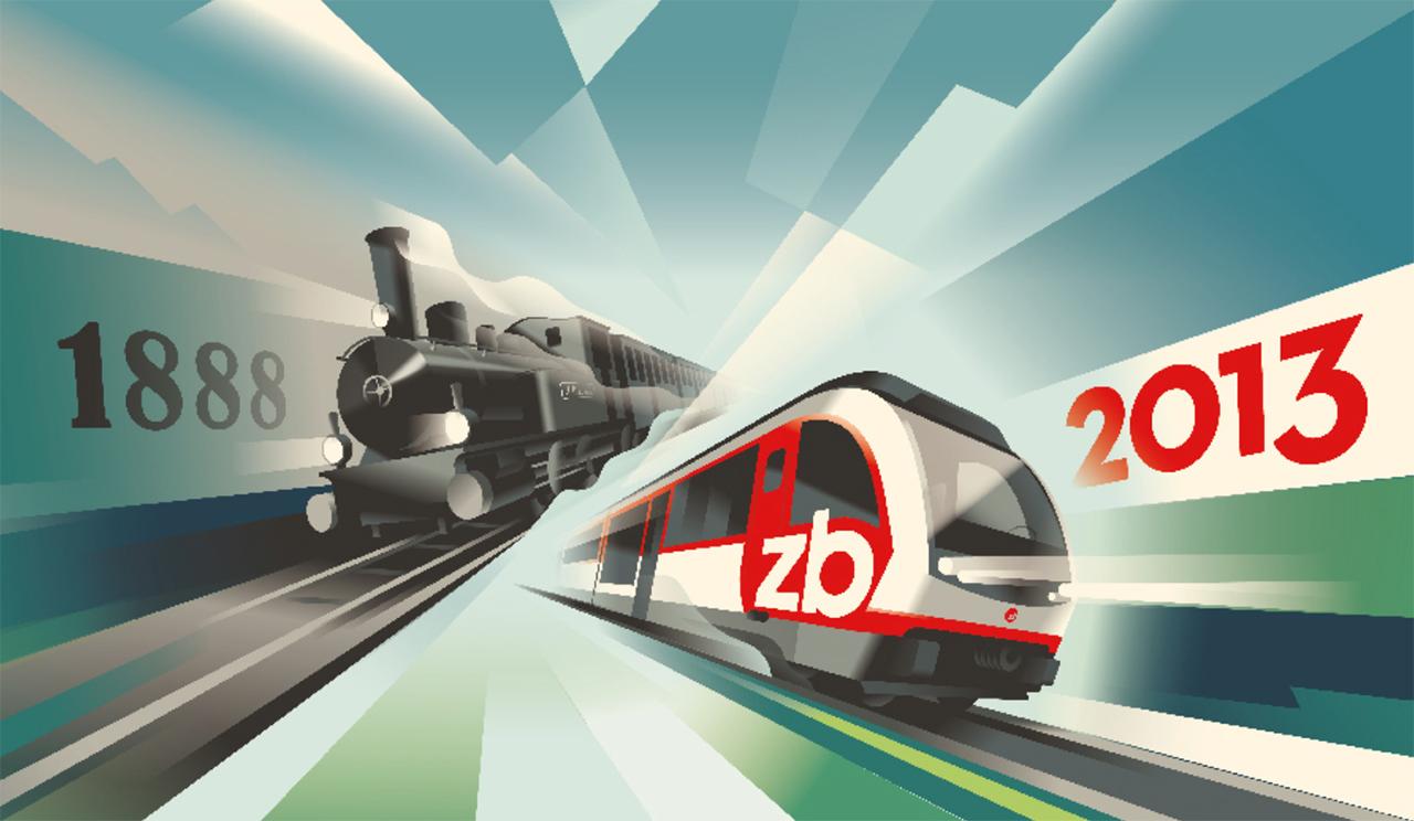 Mads-berg-zentralbahn.jpg