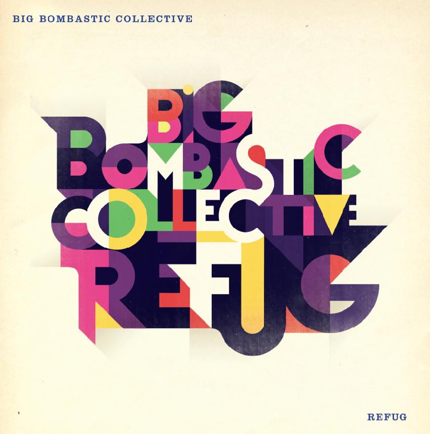 Mads-berg-BigBombastic.jpg