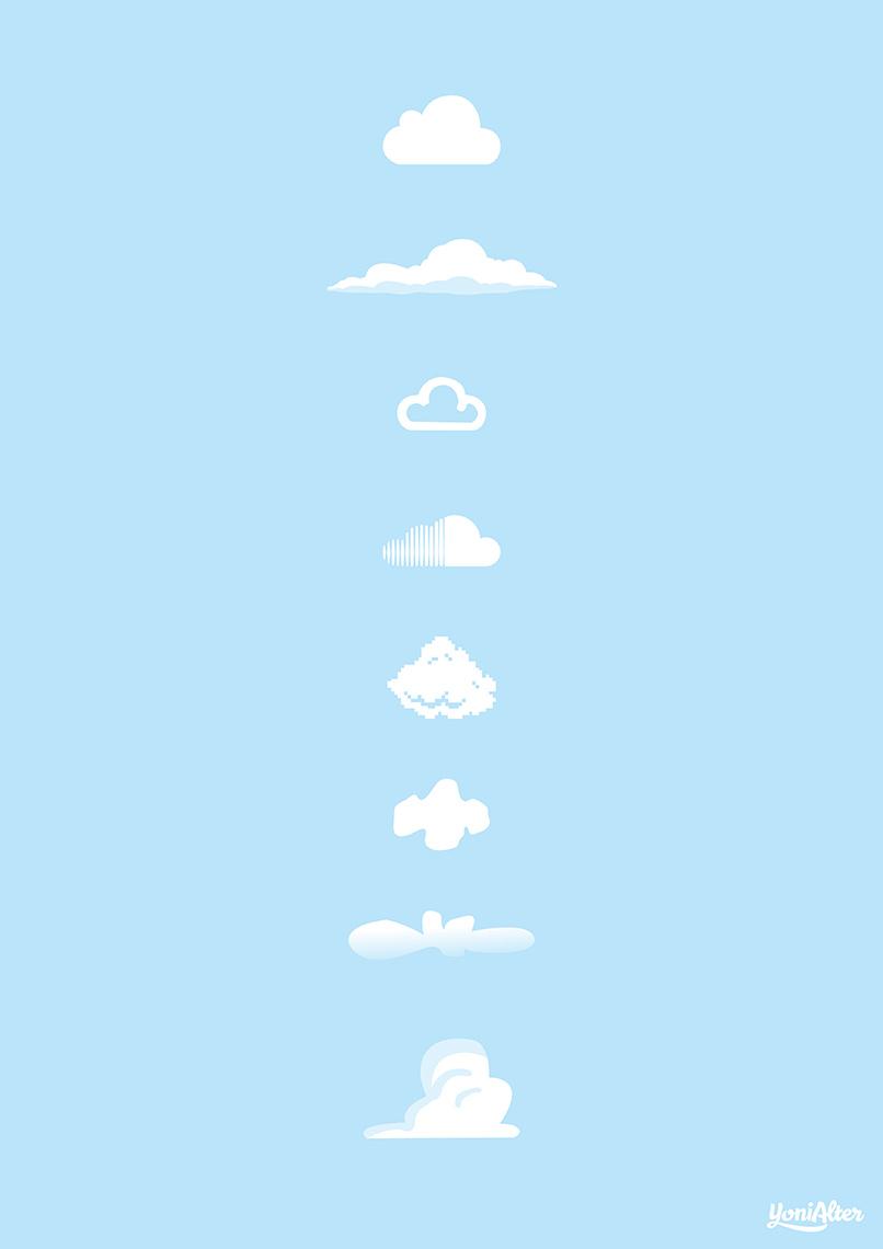 array_clouds.jpg