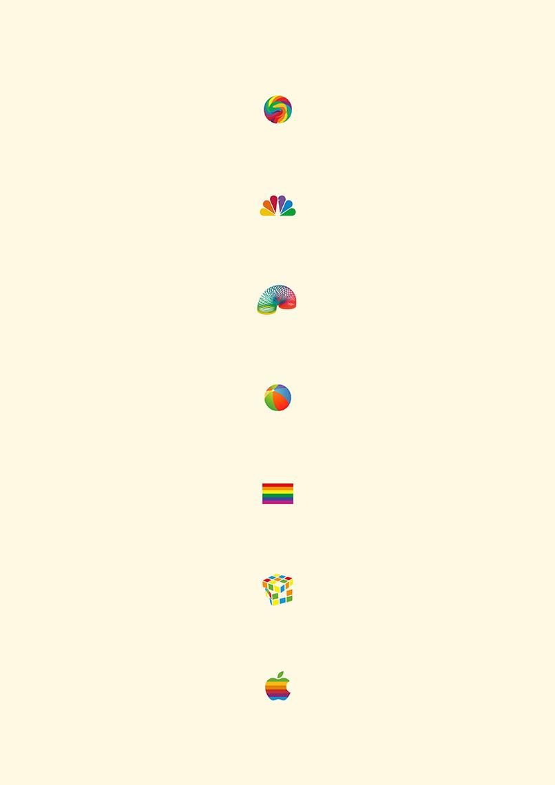 array_rainbows.jpg