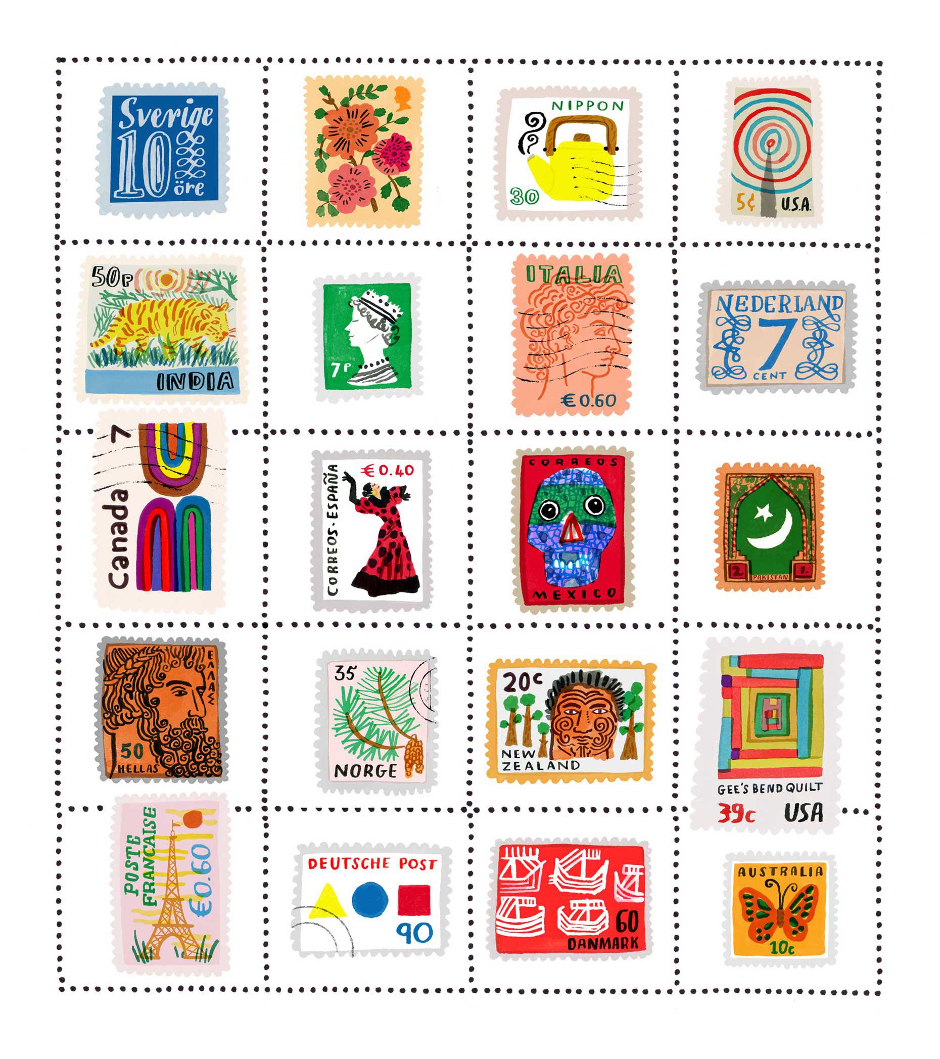 stamps_1_flat.jpg