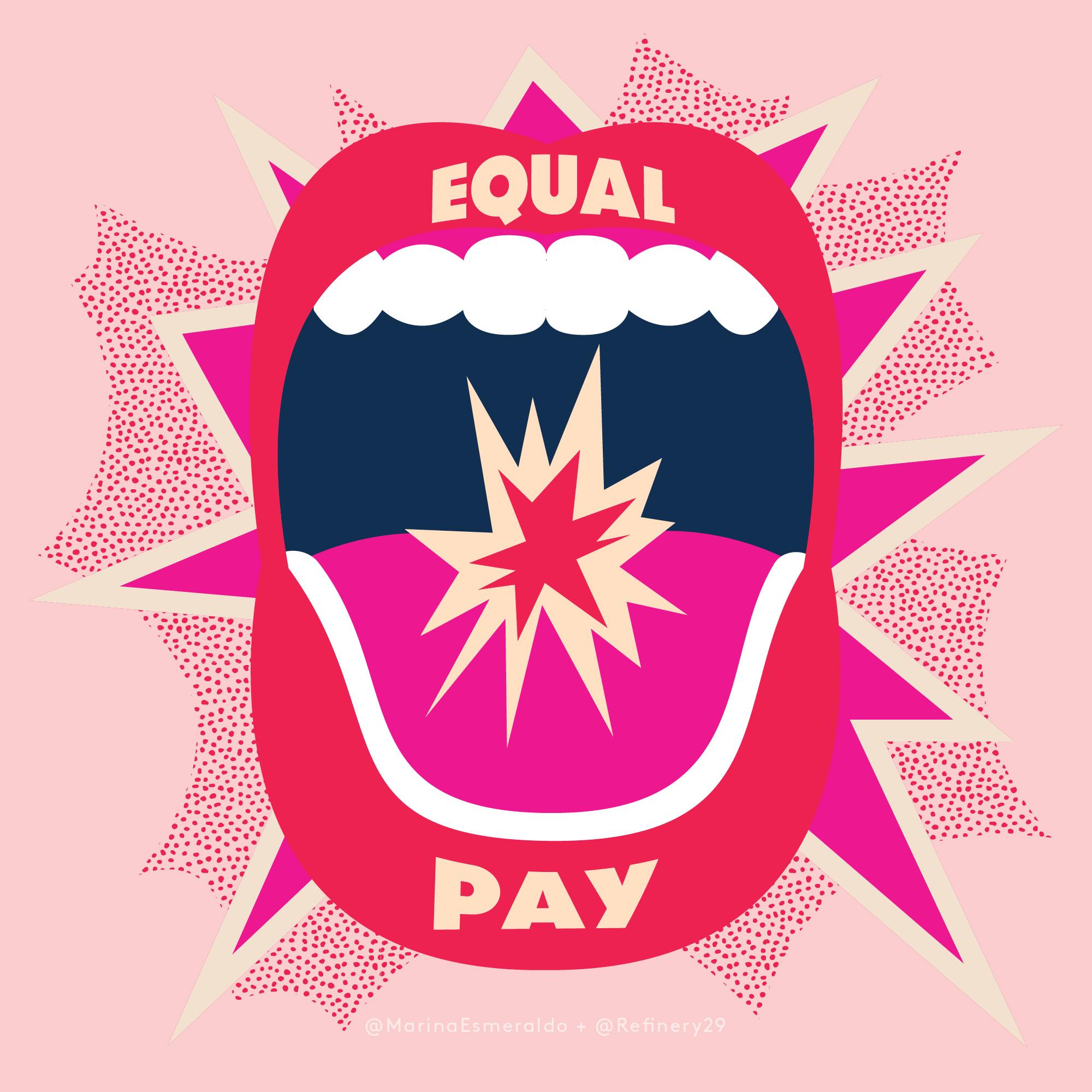 WomensMarch_MarinaEsmeraldo_Equal Pay.jpg