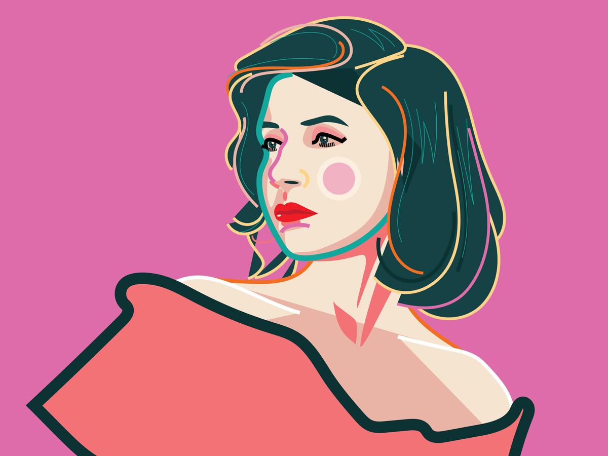 CustomPortraits-Rita.jpg